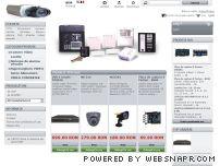 images_websnapr_com