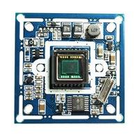 Original_Sony_CCD_Sensor_3142_633_Color_Board_PCB_Board_CCTV_Camera_Parts.jpg_200x200