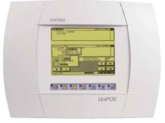 centrala-de-incendiu-adresabila-1-bucla-125-de-detectori-unipos-ifs-7002-1-902