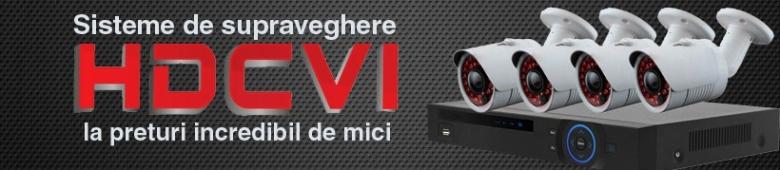 camere-supraveghere-hdcvi-512