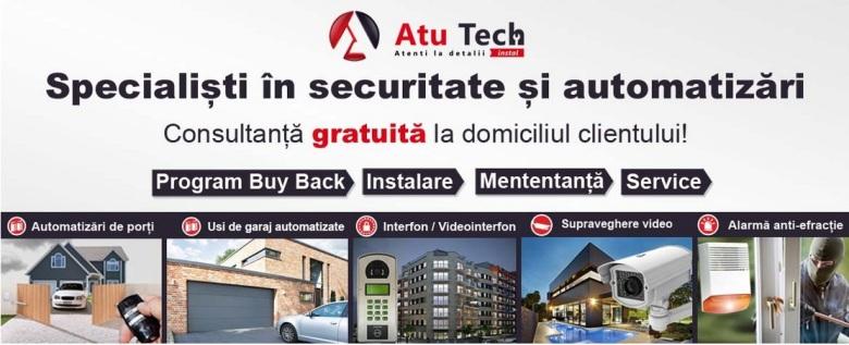 kit-automatizare-poarta-batanta-brat-articulat-life-836